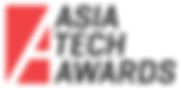 Asia Tech Awards Logo WITHOUT YEAR.png