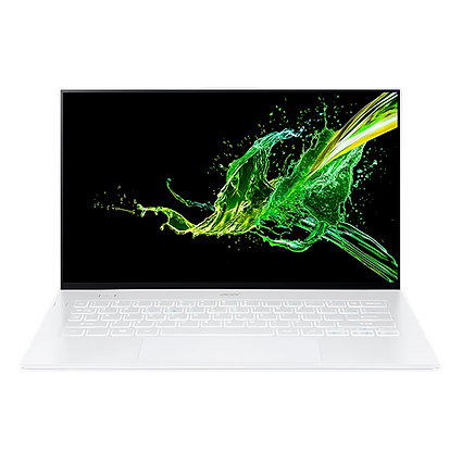 Acer-Swift-7-SF714-52T-white-main.png