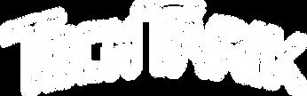TechTarik White Logo.png