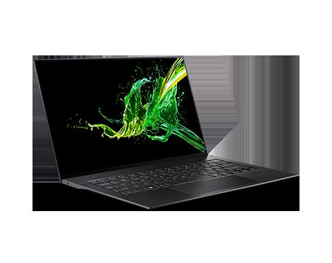 Acer-Swift-7-SF714-52T-Black-photogaller