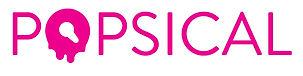 Popsical Logo_Pink_hr.JPG