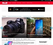 stuffwebshot.PNG