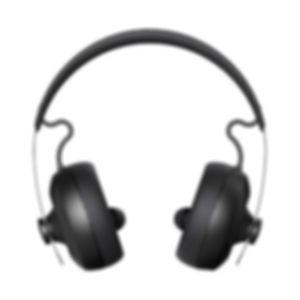 Nuraphone01.jpg