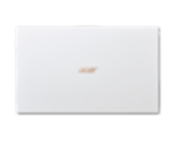 Acer-Swift-7-SF714-52T-White-photogaller