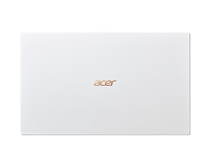 Acer-Swift-7-SF714-52T-White-photogaller