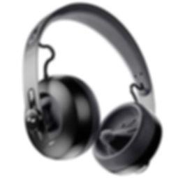 Nuraphone03.jpg