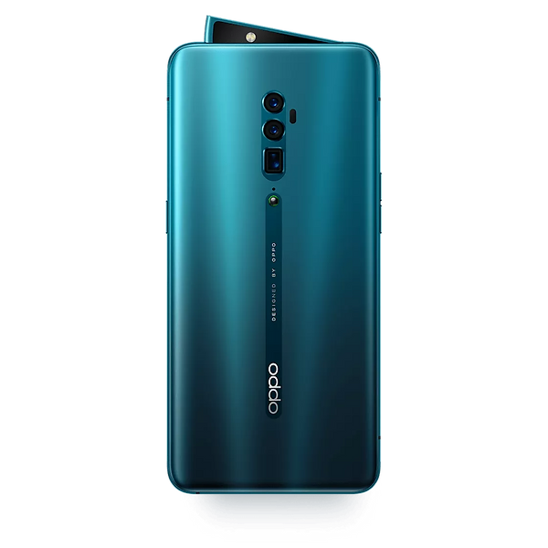 Oppo--Reno-10x-zoom-436.png