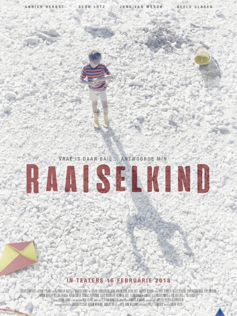 Raaiselkind - Cinematic Poster.jpg