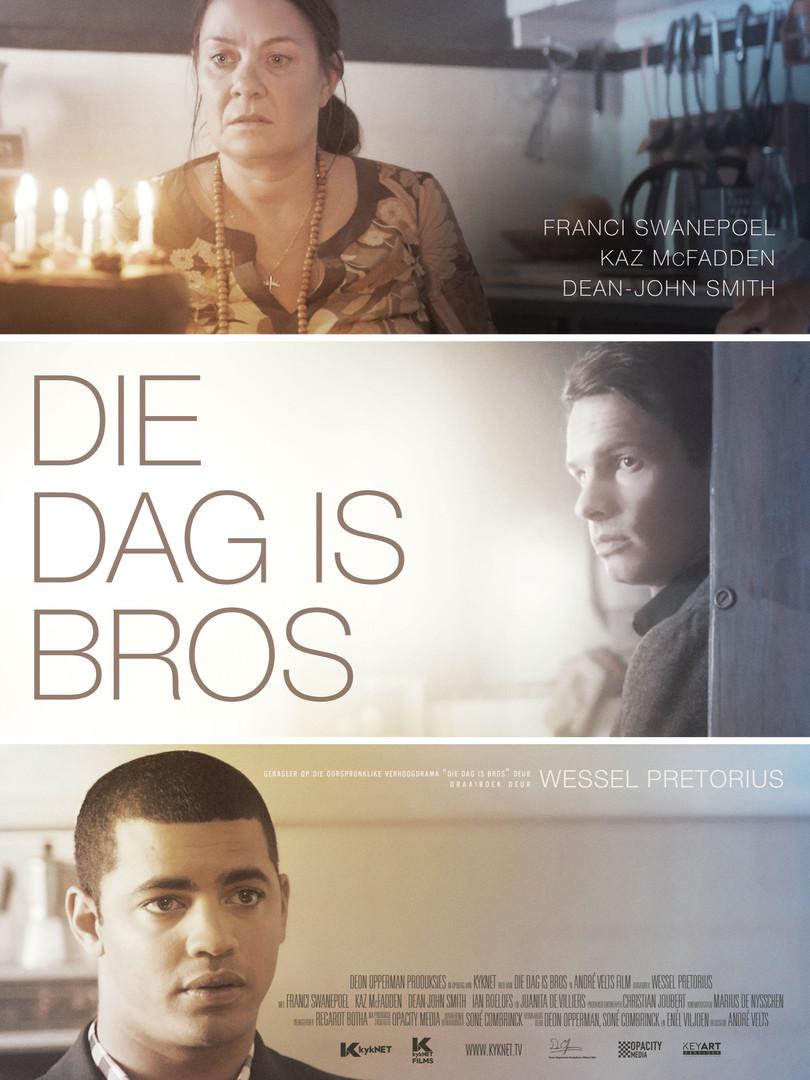 Die_Dag_Is_Bros_Final_edited.jpg