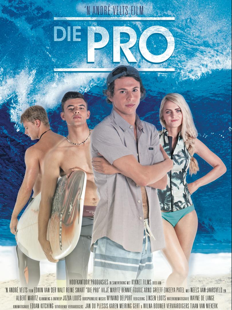 1.Die_Pro_Fliek_poster.png