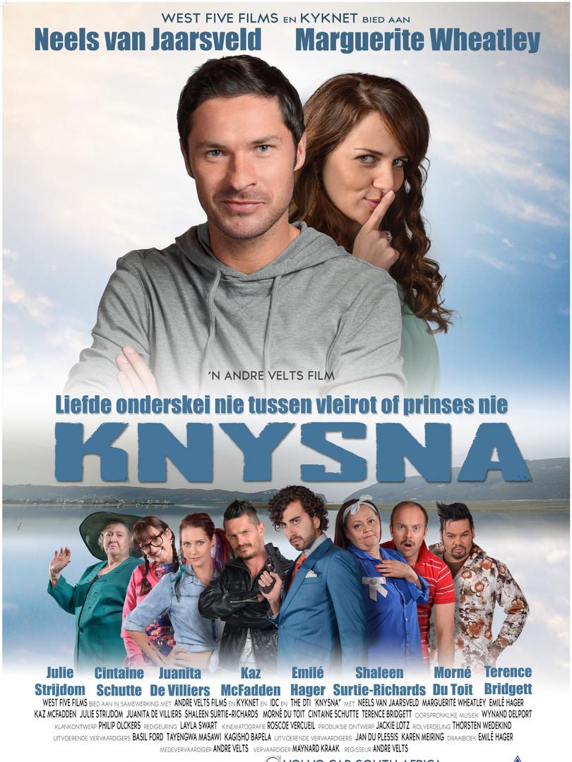 Knysna Poster HR - FINAL.JPG