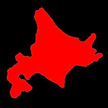 hokkaidou_red_t.png