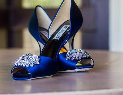 my shoe_edited.jpg