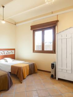 Habitació Pepito