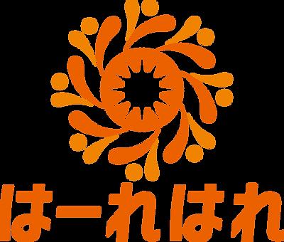 harehare_tate.png