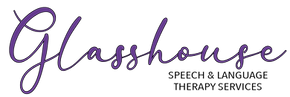 Glasshouse Text Only Logo-01.png