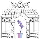 Glasshouse Logo image only-01.png