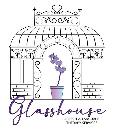 Glasshouse%20Logo_Banner-01_edited.jpg