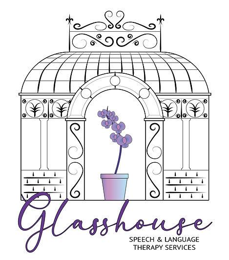 Glasshouse%20Logo_Banner-01_edited.jpg