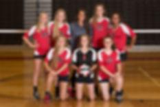 JV Volleyball.jpg
