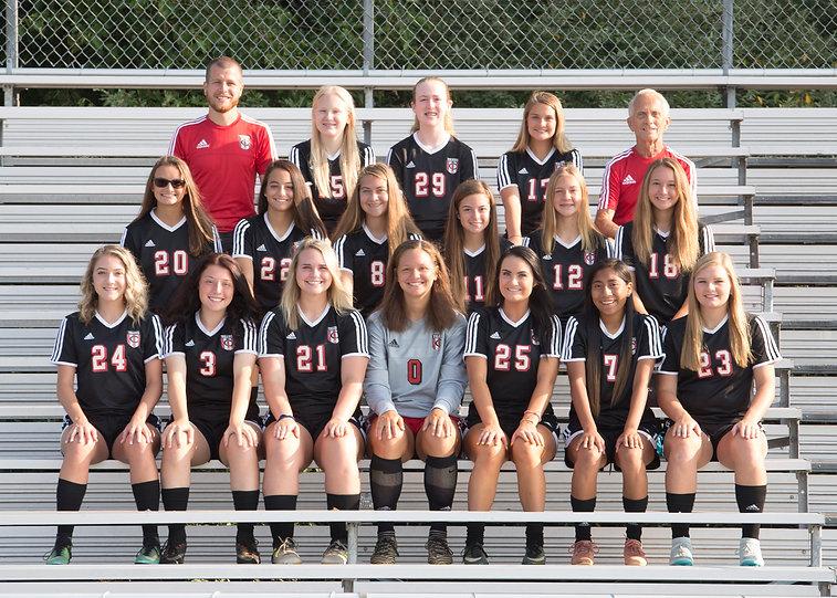 HS Girls Soccer.jpg