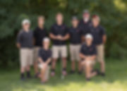 Boys Golf.jpg