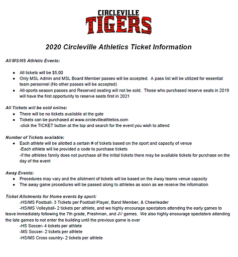 2020 Ticket Information.png
