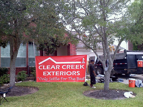 clear creek pics.jpg