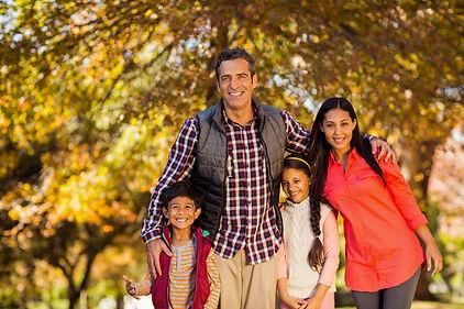 happy-family-outside-in-fall.jpg