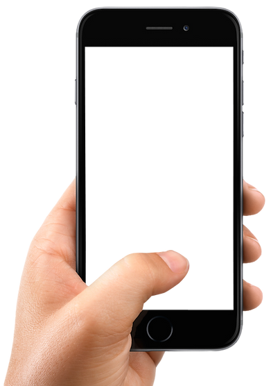 iphone-clipart-hand-holding-4.png
