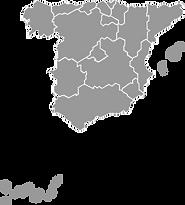 España-provincias-mapa.png