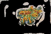 Vaca-Josibel