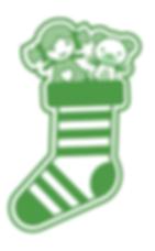logo josibel souvenir