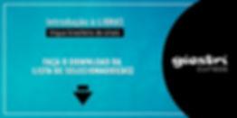 Curso libras - capa site.jpg