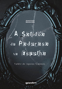 capa_release2_A_solidão_do_poderoso_no_