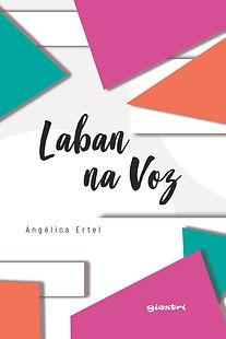 capa_release_laban na voz_Angélica Ertel_aprovada.jpg