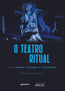 capa_release_o teatro ritual_Robson Haderchpek_aprovada.jpg