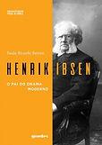 capa_release_henrik_ibsen_paulo ricardo berton_aprovada (1)-500x500.jpg