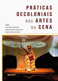 capa_release_práticas decoloniais_joice aglae_ (1).jpg