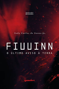 capa_release_Fluuinn_sady carlos_aprovad