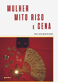 capa_release_MULHER, MITO RISO E CENA_joice aglae_.jpg