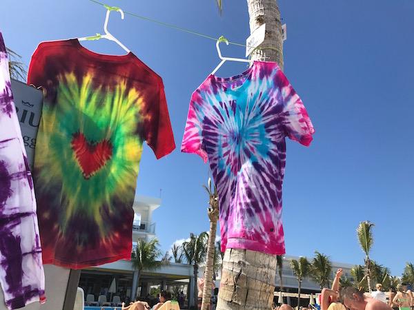 shirts-hanging