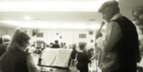 cantor-italiano-para-eventos.jpg