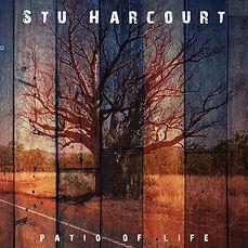 Stu Harcourt - PoL DSP v1b-01.jpg