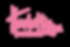 Harlotte Logo.png