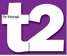 t2 logo P.jpg