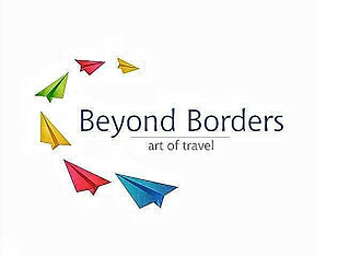 Beyond Borders.tif