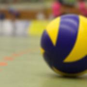 volleyball-1034248_1920.jpg