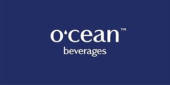Ocean_Beverages_Logo_options-02.jpg