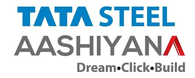 Tata Aashiyana.tif